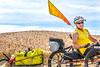 Death Valley Nat'l Park - D1-C1-0190 - 72 ppi_