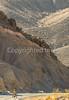 Death Valley Nat'l Park - D1-C1-0778 - 72 ppi-2