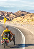 Death Valley National Park - D1-C1-0979 - 72 ppi-2