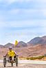 On edge of Death Valley Nat'l Park - D1-C1-0174 - 72 ppi_