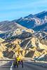 Death Valley National Park - D1-C1-0956 - 72 ppi