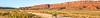 Vermilion Cliffs National Monument - C2-30161 - 72 ppi-3