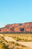 Vermilion Cliffs National Monument - C1-0023 - 72 ppi-2