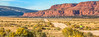Vermilion Cliffs National Monument - C1-0028 - 72 ppi-2