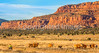 Vermilion Cliffs National Monument - C1-0086 - 72 ppi-2