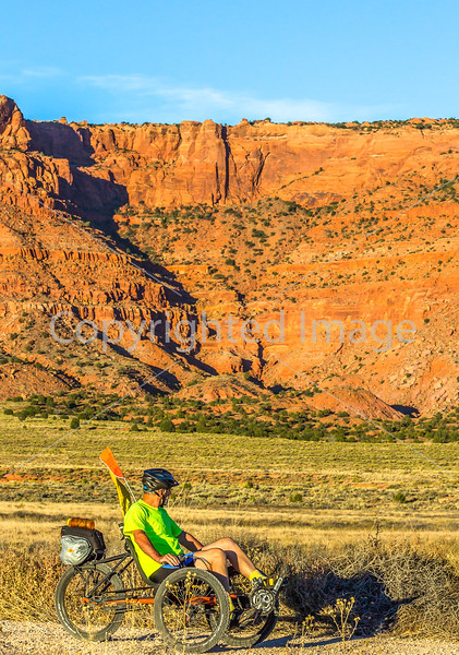 Vermilion Cliffs National Monument - C1-0155 - 72 ppi-2