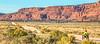 Vermilion Cliffs National Monument - C1-0009 - 72 ppi-2