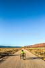 Vermilion Cliffs National Monument - C2-30147 - 72 ppi