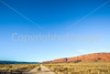 Vermilion Cliffs National Monument - C2-30151 - 72 ppi