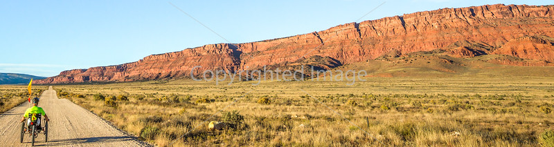 Vermilion Cliffs National Monument - C2-30151 - 72 ppi-3