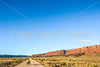 Vermilion Cliffs National Monument - C2-30154 - 72 ppi