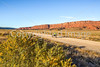 Vermilion Cliffs National Monument - C2-30161 - 72 ppi