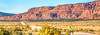 Vermilion Cliffs National Monument - C1-0033 - 72 ppi-2