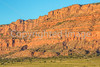 Vermilion Cliffs National Monument - C1-0120 - 72 ppi