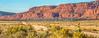 Vermilion Cliffs National Monument - C1-0015 - 72 ppi-2