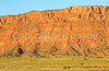 Vermilion Cliffs National Monument - C1-0119 - 72 ppi