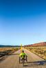 Vermilion Cliffs National Monument - C2-30138 - 72 ppi