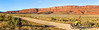 Vermilion Cliffs National Monument - C3-0058 - 72 ppi-2