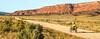 Vermilion Cliffs National Monument - C3-0063 - 72 ppi-2