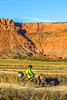 Vermilion Cliffs National Monument - C1-0155 - 72 ppi