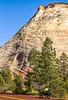 Zion National Park - C2-0033 - 72 ppi-2