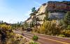 Zion National Park - C3-30313 - 72 ppi-3