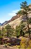 Zion National Park - C2-0083 - 72 ppi-3