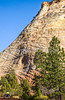 Zion National Park - C2-0040 - 72 ppi-2