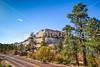 Zion National Park - C3-30297 - 72 ppi