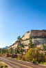 Zion National Park - C2-0073 - 72 ppi