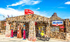 Route 66 at Cool Springs Camp near Oatman, AZ-0017 - 72 ppi-2