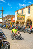 Route 66 in Oatman, AZ - C3-0213 - 72 ppi