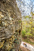 Katy Trail along Missouri River near Rocheport, MO - C2-0095 - 72 ppi_