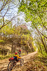 Katy Trail along Missouri River near Rocheport, MO - C2-0017 - 72 ppi