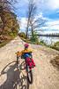 Katy Trail along Missouri River near Rocheport, MO - C2-0244 - 72 ppi