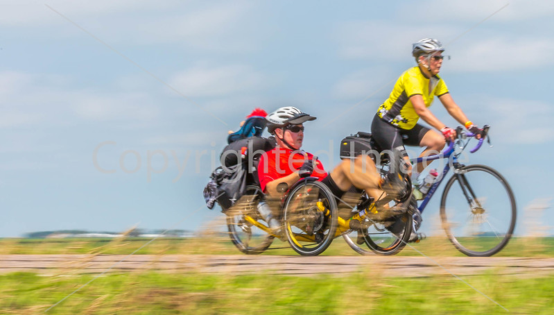 RAGBRAI 2014 - Day 1 of cross-Iowa ride, near May City - C1 --0730 - 72 ppi-2