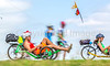 Ragbrai 2014 - Between Rock Valley & Hull, Iowa - D1 - C1-b-0286 - 72 ppi