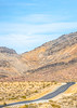 Death Valley National Park - D1-C1#2-30038 - 72 ppi-2