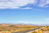 Death Valley National Park - D1-C1#2-30057 - 72 ppi