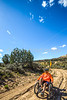 Grand Staircase-Escalante National Monument - C3-30240 - 72 ppi-2