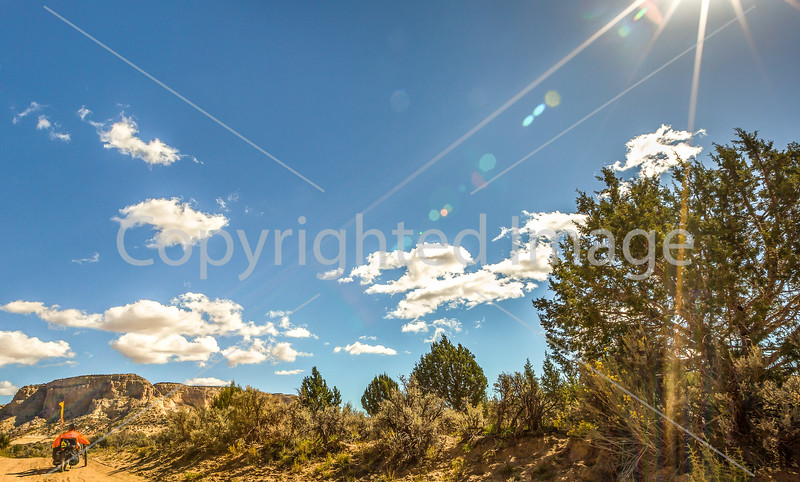 Grand Staircase-Escalante National Monument - C3-30256 - 72 ppi-2