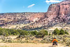 Grand Staircase-Escalante National Monument - C1-0043 - 72 ppi