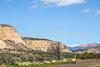 Grand Staircase-Escalante National Monument - C1-0021 - 72 ppi