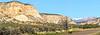 Grand Staircase-Escalante National Monument - C1-0025 - 300 ppi-3