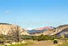 Grand Staircase-Escalante National Monument - C1-0009 - 72 ppi