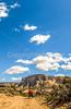 Grand Staircase-Escalante National Monument - C3-30260 - 72 ppi-3