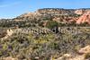Grand Staircase-Escalante National Monument - C1-0365 - 72 ppi