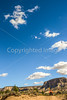 Grand Staircase-Escalante National Monument - C3-30264 - 72 ppi
