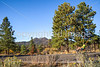 Sunset Crater Volcano National Monument - C3-0089 - 72 ppi
