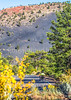 Sunset Crater Volcano National Monument - C1-0011 - 72 ppi